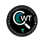 WCS-India: CWT Newsletter (February 2021)