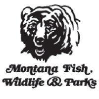 Montana Fish, Wildlife and Parks