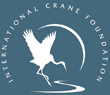 The International Crane Foundation
