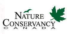 The Nature Conservancy Canada