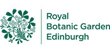 Royal Botanic Garden Edinburgh (RBGE)
