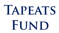 Tapeats Fund