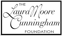 The Laura Moore Cunningham Foundation