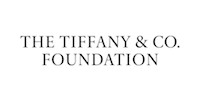 Tiffany & Co. Foundation