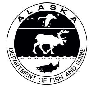 Alaska Department of Fisheries and Game