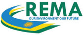 Rwanda Environmental Management Authority