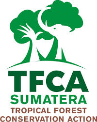 Tropical Forest Conservation Action Sumatera
