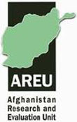 Afghanistan Research and Evaluation Unit (AREU)