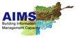 Afghanistan Information Management Services (AIMS)