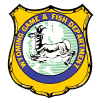 Wyoming Game and Fish Department