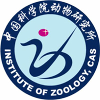 Institute of Zoology of the Chinese Academy of Science