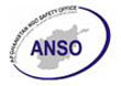 Afghanistan NGO Safety Office (ANSO)