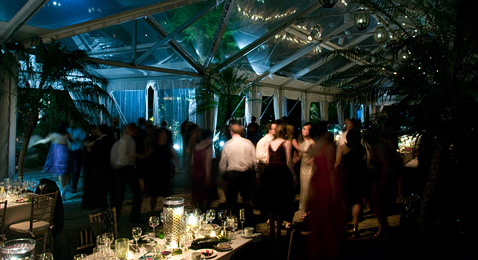 Ny Zoos And Aquarium Events Corporate Events Central