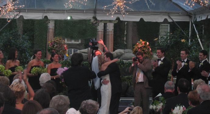 Ny Zoos And Aquarium Events Weddings Social Events