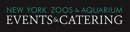 NY Zoos and Aquarium Events