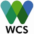 WCS Global Initiatives